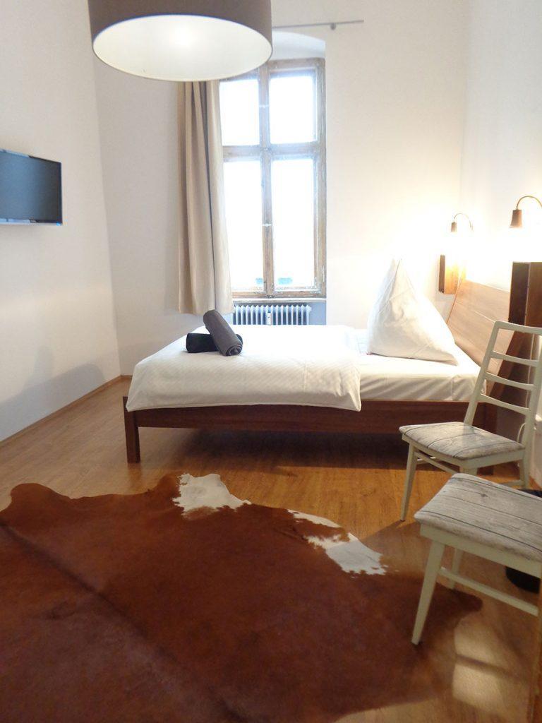 doppelzimmer-minimalhostel